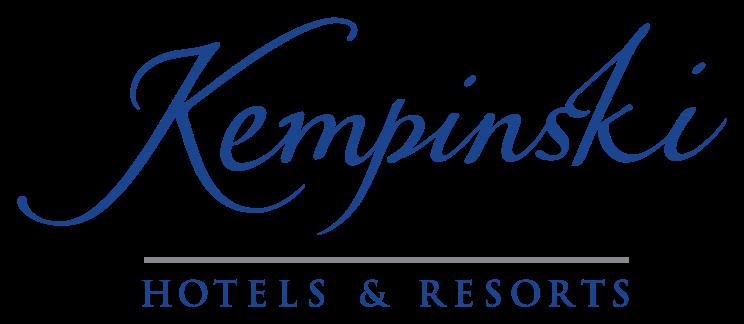 Кемпински Гранд Отель